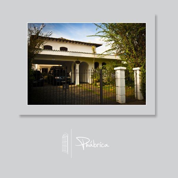 Book Phábrica 2012