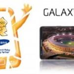 london-olympics-2012-ads-1-480x235