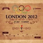 london-olympics-2012-ads-10-480x360