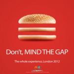 london-olympics-2012-ads-11-480x339