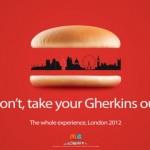 london-olympics-2012-ads-12-480x339