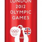 london-olympics-2012-ads-13-480x775