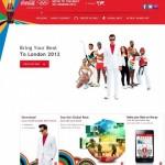 london-olympics-2012-ads-14-480x504