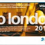 london-olympics-2012-ads-15-480x308