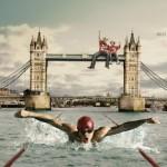 london-olympics-2012-ads-19-480x285