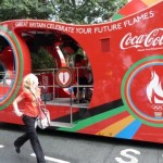 london-olympics-2012-ads-2-480x360