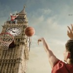 london-olympics-2012-ads-20-480x285