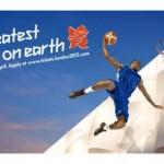 london-olympics-2012-ads-4-480x269