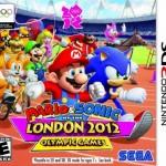 london-olympics-2012-ads-6-480x427