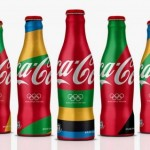london-olympics-2012-ads-8-480x319