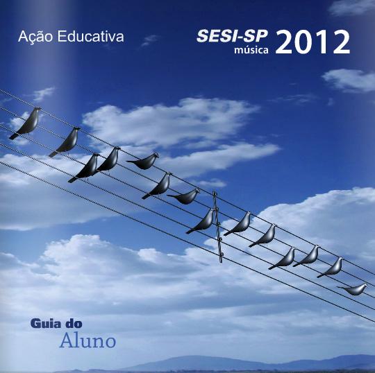 Ação Educativa – Aluno – Música2