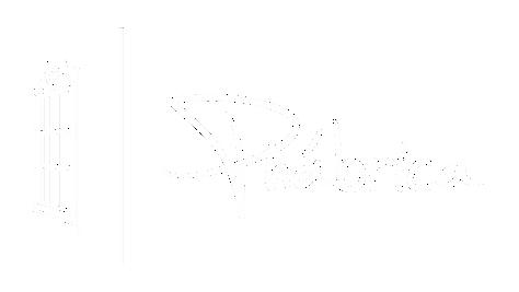 Phábrica
