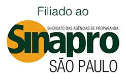 Logo_SINAPRO-filiado-2