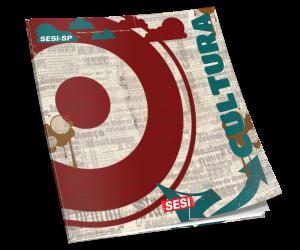 SESI – DDC Cultura