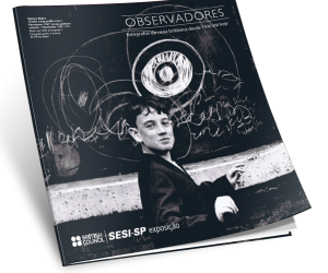 SESI – Guia Observadores